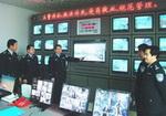 联网报警系统、商铺联网报警系统、小区联网报警系统