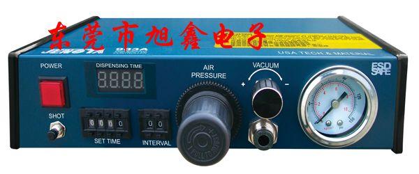 983A点胶机||983A数显点胶机||自动点胶机