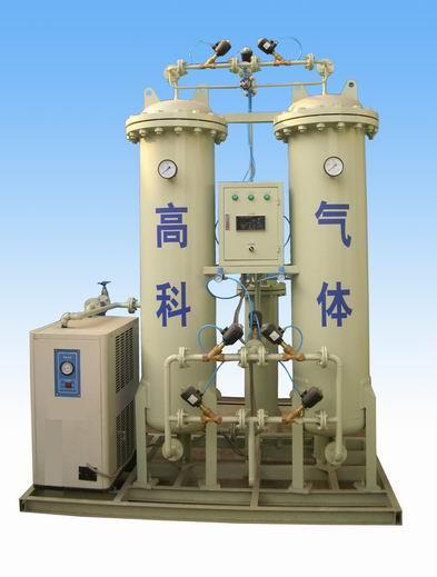 制氮机,工业制氮机,连续制氮充氮封口机