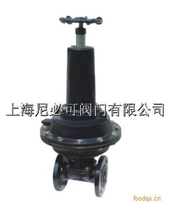 气动隔膜阀规格、型号、説明