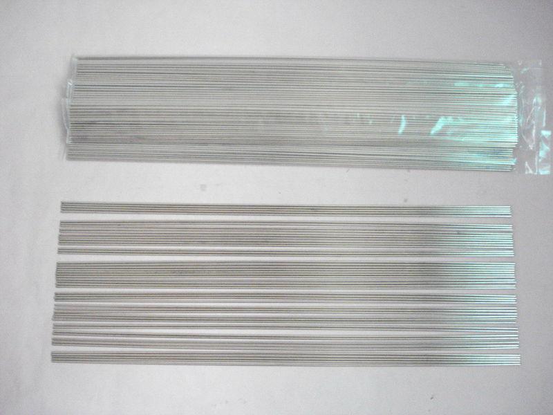 供应 双相锈钢焊条