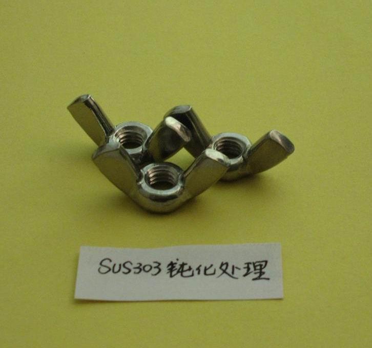 不锈钢通用无铬钝化液