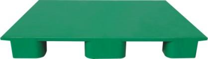 塑料托盘 垫仓板 卡板 叉车板