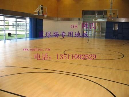 篮球地胶,室内篮球地板,篮球运动地板,PVC篮球地板,篮球地板,