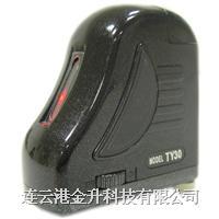 激光垂直仪TY30 迷你型红光垂准仪|连云港垂直仪