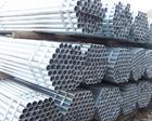 主营镀锌管,镀锌管专业提供,批发零售镀锌管, 北京龙源泰兴