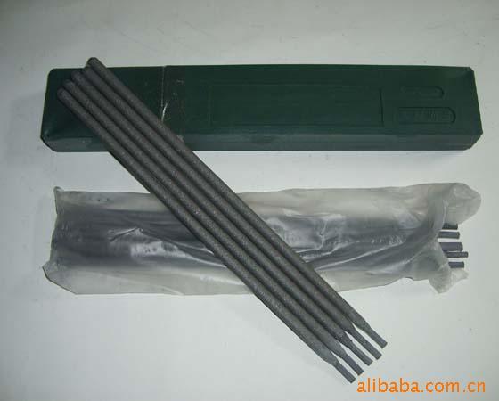 山东Z408镍铁铸铁焊条