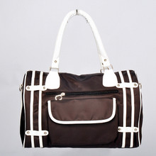 供应时尚新款休闲包、旅行包