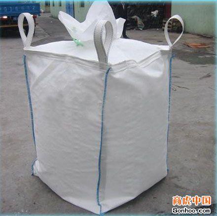淄博吨袋德州吨袋青州吨袋聊城吨袋枣庄吨袋