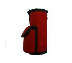 供应潜水料可乐杯套 内胆包材料