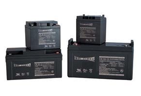 西安65ah山特蓄电池价格,西安山特蓄电池100ah销售,蓄电池
