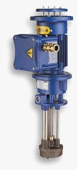 供应CEMP凹印机专用油墨泵/电动油墨泵