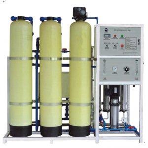 大型反渗透设备/大型反渗透纯水设备/大型工业纯水设备/大型水处理