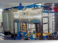 茂名井水处理,揭阳井水过滤器,湛江水处理设备