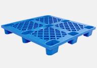 河北塑料托盘石家庄塑料托盘塑料托盘厂家保定塑料托盘塑料托盘直销