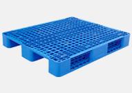 河南塑料托盘郑州塑料托盘塑料托盘厂家塑料托盘规格塑料托盘厂塑料托