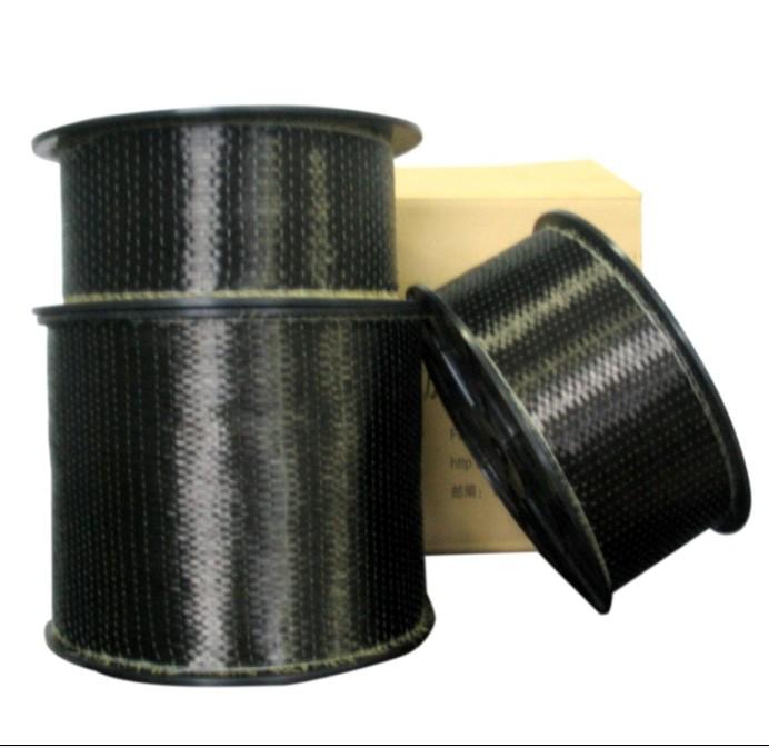 北京天津安建宏业碳纤维布