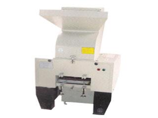 塑料磨粉机强力塑料破碎机新疆多功能破碎机木粉烘干机