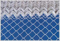 .勾花网,镀锌铁丝网,绿化铁丝网,护坡网,喷播挂网,山体护坡网