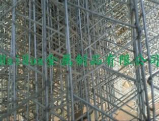 隔断网、金属网、铁丝网