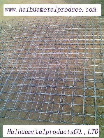 楼顶绿化网、楼顶装饰网、装饰网