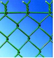 勾花网、超宽勾花网、铁丝网