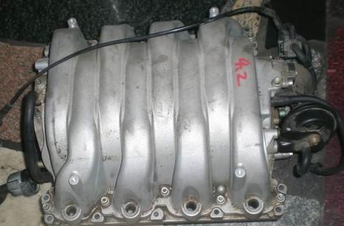 节气门,油压调节阀图片