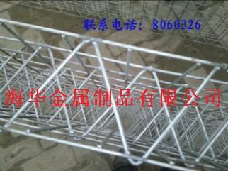 供应幕墙网、绿化用网、PVC网片