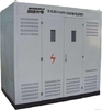 明瑞MRD-FD10KV发电机中性点接地电阻柜