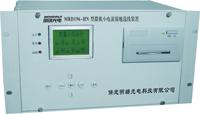 明瑞MRD196-H 型系列微机小电流接地选线装置