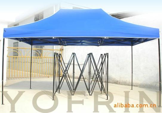 拉萨兰州西宁银川乌鲁木齐广告帐篷