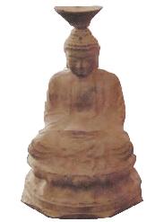 圆雕雕刻机 木雕雕刻机