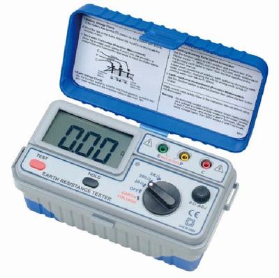 相关产品:地阻仪价格接地摇表价格接地电阻测试仪