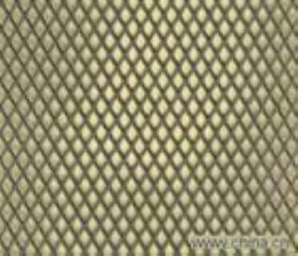 震动筛板振动筛网高频振动筛