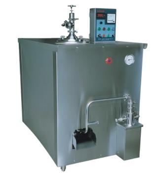冰淇淋凝冻机,雪糕生产生设备13383812777