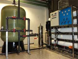 上海泉瑞水处理设备有限公司的形象照片