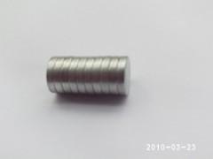 钕铁硼磁铁,铁氧体磁铁,橡胶磁,强力磁铁,强力磁石,永磁铁,单面