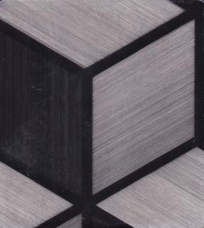 佛山彩色不锈钢组合板