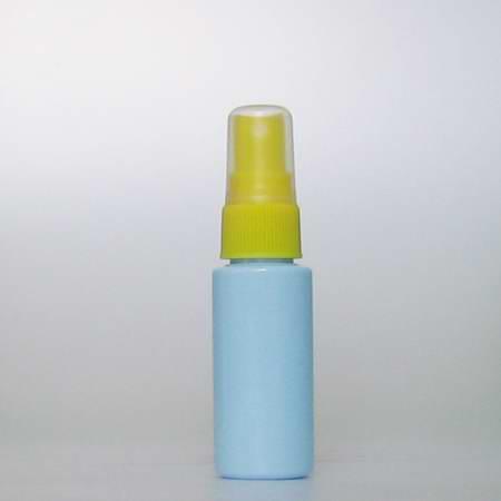类塑料瓶,喷雾瓶
