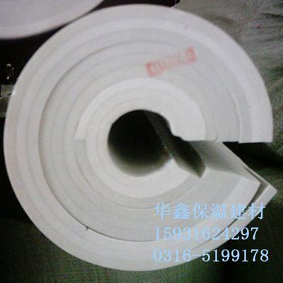 聚乙烯简易浮筒