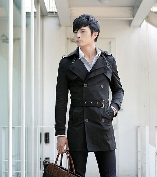 韩版男装流行网,流行风向标