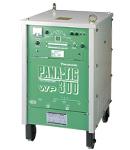 松下交直流氩弧焊机YC-300WP
