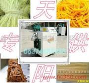 天阳米线机,米线米粉加工机械