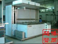 上海超声波清洗机,上海清洗机,五金零件清洗机,不锈钢零件超声波清