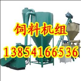 畜牧养殖机械,饲料机械,饲料加工设备,饲料颗粒机
