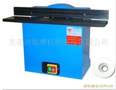 供应HYC-500W平面砂轮式倒角机