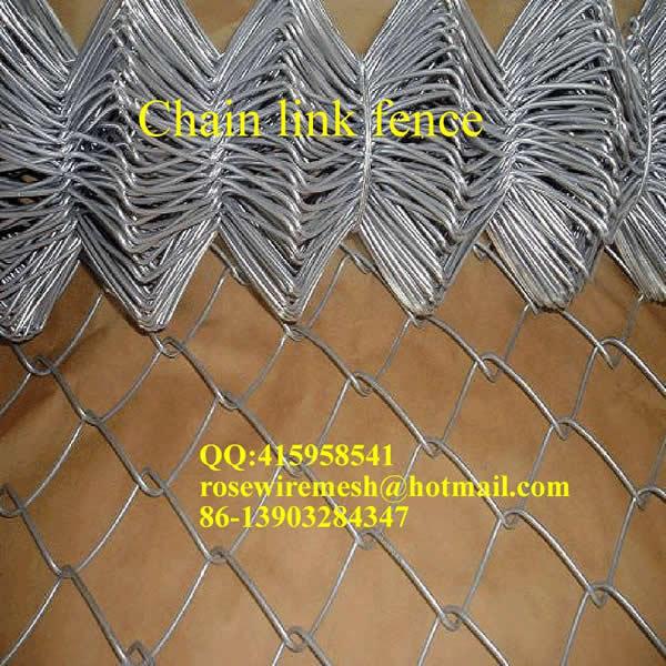 勾花网、活络网、菱形网、边坡挂网、边坡绿化网