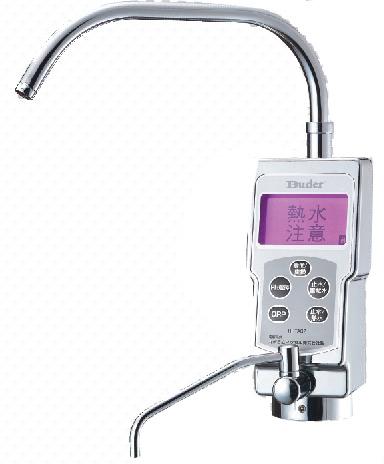 电解水机,碱性水机,离子水机,酸性水机,太空水,饮用水,直饮水,