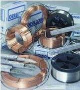 供应湘江JQ.HS212铜合金焊丝    HsCuSn铜焊丝