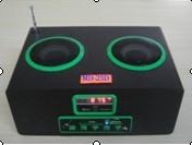 电脑多T6娱乐音响/2.0音响/2.1音响MD-25